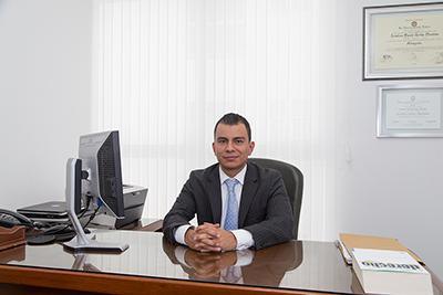 Cristian David Cortés Merchan