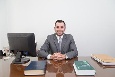 Diego Alejandro Ramírez Colorado